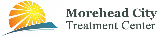 Morehead City Treatment Center